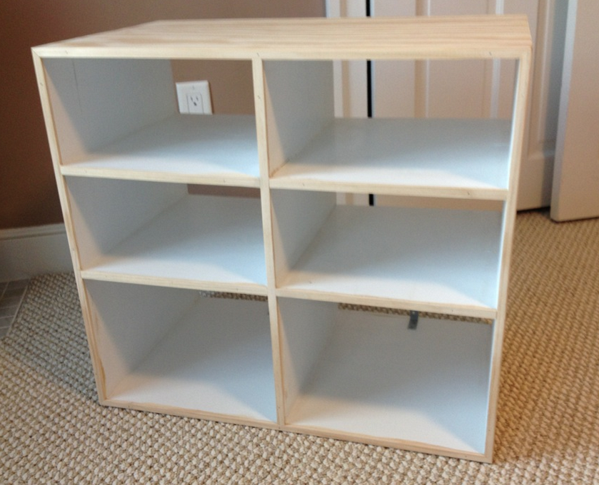 cubbies for a storage dividers closet organization small beyond shoecubes st